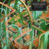 Graveyard - Innocence & Decadence (Black LP)