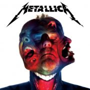 Metallica - Hardwired...To Self Destruct (Special Boxset)