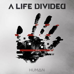 A Life Devided - Human (Muller Edition) (Digipack CD)