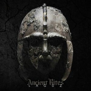 Ancient Rites - Laguz (Black LP)