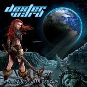 Dexter Ward - Rendezvous With Destiny (LP)