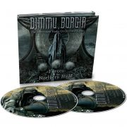 Dimmu Borgir – Forces Of The Northern Night (Digipack Double CD) 2