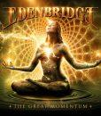 Edenbridge - The Great Momentum (Special Boxset)
