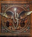 Human Fortress - Defenders Of The Crown (Jewel Case CD)