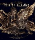 Pain Of Salvation - Remedy Lane Re:Mixed (Double LP & CD)