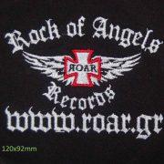 ROAR-ROCK-OF-ANGELS-RECORDS-3