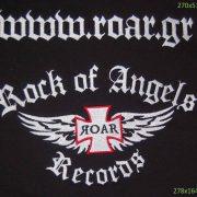 ROAR-ROCK-OF-ANGELS-RECORDS-4
