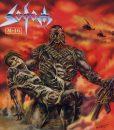 Sodom - M-16 (Jewel Case CD)