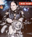 Mike Tramp - Maybe Tomorrow (Digipack CD)