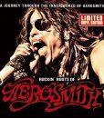 Aerosmith - Rockin' Roots Of Aerosmith (LP)