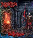 Ascalon - Reflections (Black LP)