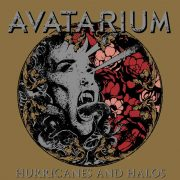 Avatarium - Hurricanes And Halos (Digipack CD)