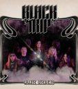 Black Trip - Goin' Under (Jewel Case CD)