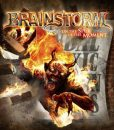 Brainstorm - On The Spur Of The Moment (Digipack CD)