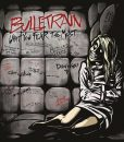 Bulletrain - What You Fear The Most (Jewel Case CD)