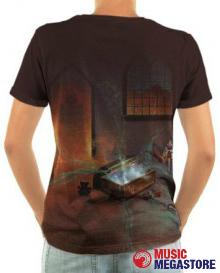 Dio - Dream Evil T-Shirt