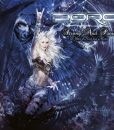 Doro - Strong And Proud (30 Years Of Rock And Metal) (Jewel Case CD)