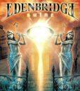 Edenbridge - Shine (Double CD)
