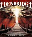 Edenbridge - Sunrise In Eden (Double CD)