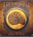 Edenbridge - The Bonding (Digipack Double CD)