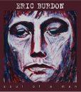 Eric Burdon - Soul Of A Man (Jewel Case CD)
