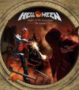 Helloween - Keeper Of The Seven Keys (The Legacy) (Digipack Double CD)