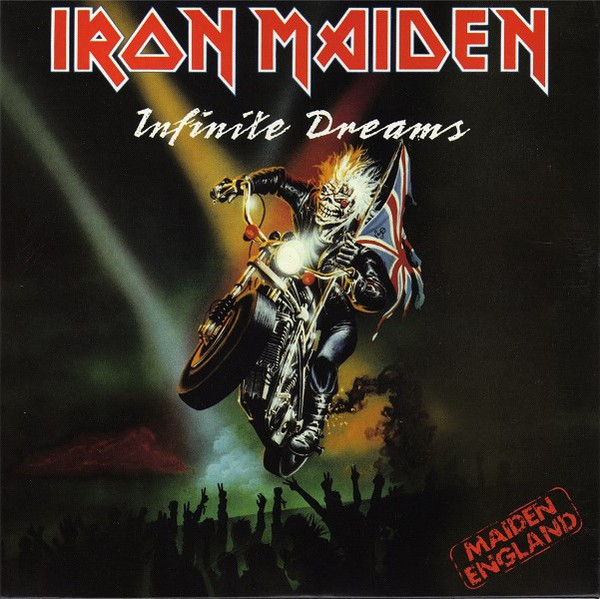 maiden rock middle eastern single women Iron maiden are an english heavy  each containing two of iron maiden's singles,  the tour opened in the middle east with the band's first performance in.