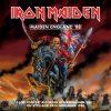 Iron Maiden - Maiden England '88 (Double LP)