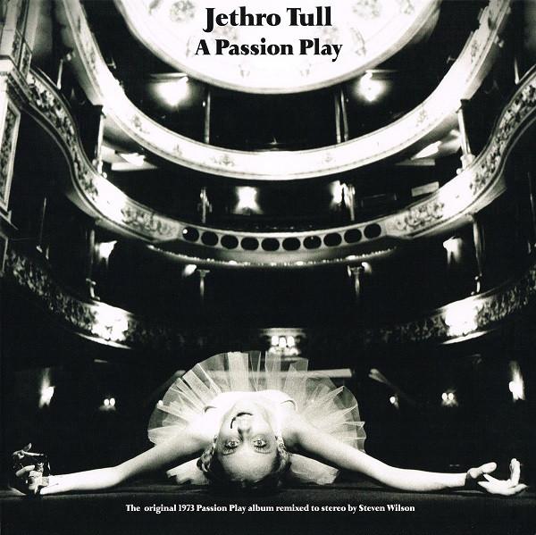 Jethro Tull,50 aniversario - Página 3 Jethro-passion