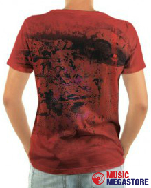 Kreator - Violent Revolution T-Shirt