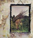 Led Zeppelin - IV (Digipack CD)