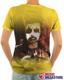 Mercyful Fate - Don't Break The Oath T-Shirt