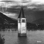 Messa - Belfry (Double Black LP)
