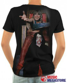 Ozzy Osbourne - Speak Of The Devil T-Shirt