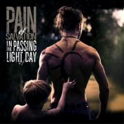 Pain Of Salvation - In The Passing Light Of Day (Double Black LP & CD)
