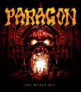 Paragon - Hell Beyond Hell (Marbled LP & CD)