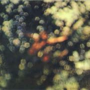 Pink Floyd - Obscured By Clouds (Double Gatefold CD)
