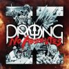 Prong - X No Absolutes (Double LP & CD)