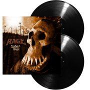 rage-LP