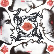 Red Hot Chili Peppers - Blood Sugar Sex Magik (Double LP)