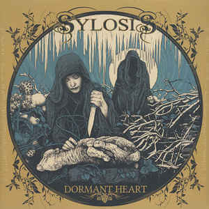 Sylosis - Dormant Heart (Double LP)