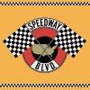 Speedway Blvd. - Speedway Blvd. (Jewel Case CD)