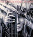 Steve Stevens - Atomic Playboys (Jewel Case CD)