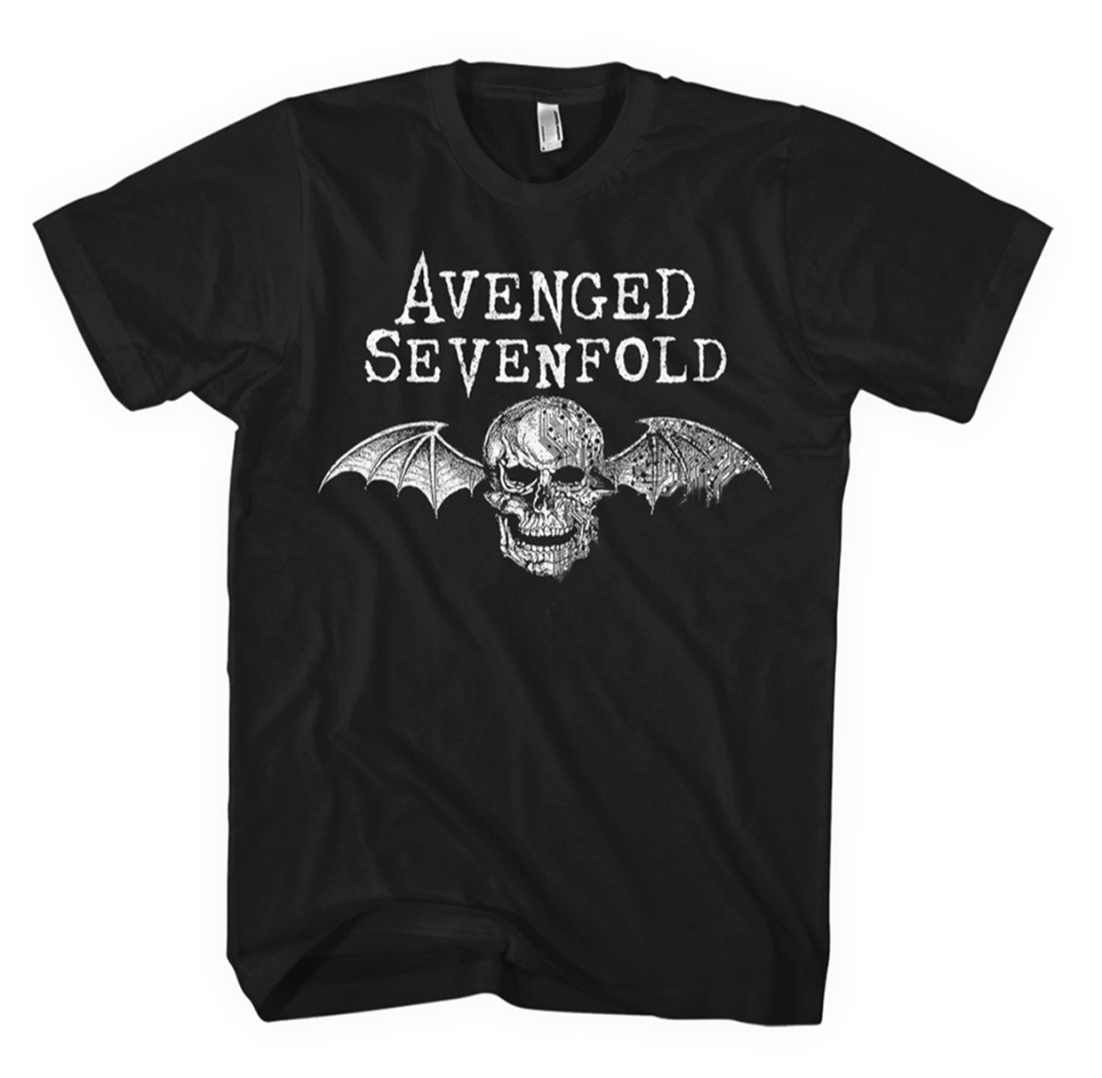 Avenged Sevenfold Shoes For Sale