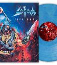 sodom-codered-blue