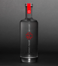 vodka-4-min