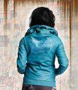 GJB10132turquoise1