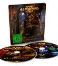 almanac-DIGI