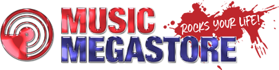 Music Megastore