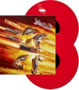 judaspriest-firepower-red